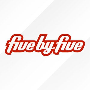 Profile picture for Five by Five LA