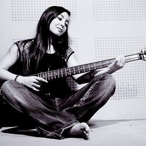 Profile picture for Ainoum Idmar