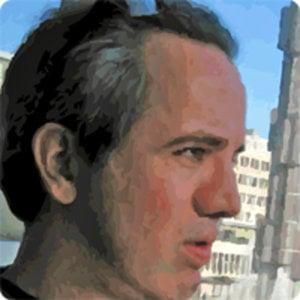 Profile picture for chrisco