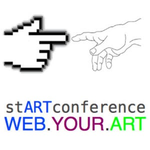 Profile picture for stARTconference