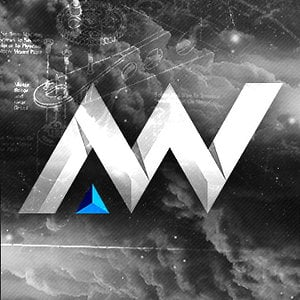 Profile picture for Airworx