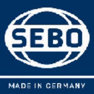 Profile picture for SEBO Australia