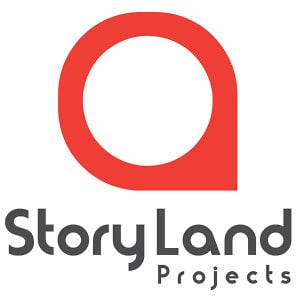 Profile picture for StoryLand Projects