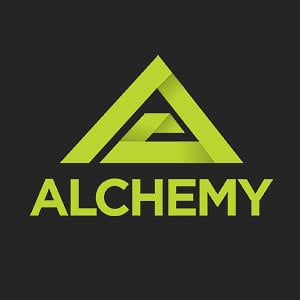 Profile picture for ALCHEMYcreative
