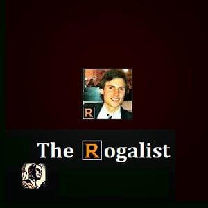 Profile picture for Carlo Rogall (Bloggeradmin)