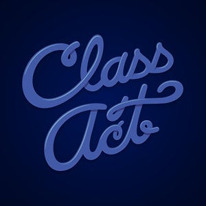 Profile picture for Class Act Label