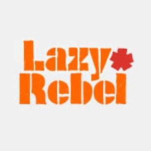 Profile picture for Lazy Rebel