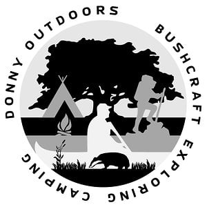 Profile picture for Donny Outdoors