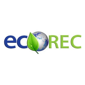 Profile picture for ecoREC