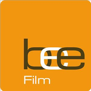Profile picture for bee Film GmbH