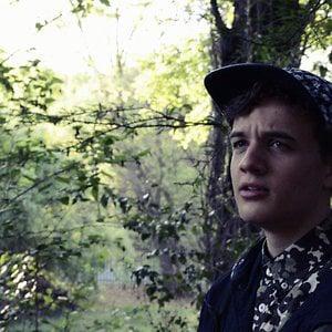 Profile picture for Sam Turpin