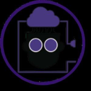 Profile picture for DigiCrackInc