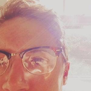 Profile picture for Cameron Winchester