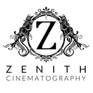 Profile picture for Zenith Cinematography