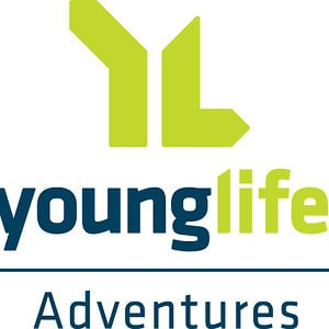 Profile picture for Young Life Adventures