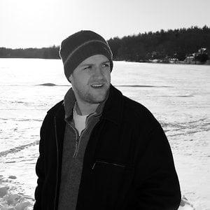Profile picture for Jim Meegan