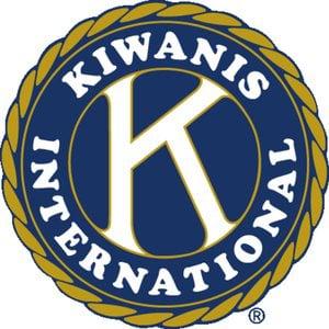 Profile picture for Kiwanitalk