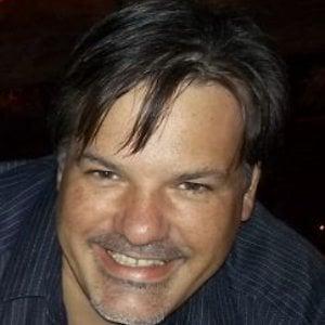 Profile picture for Walter Larralde