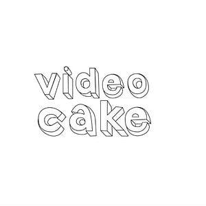 Profile picture for Video Cake
