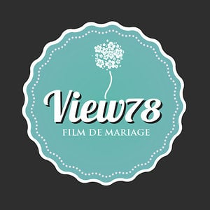 Profile picture for VIEW78