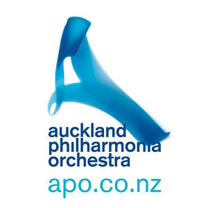 Profile picture for Auckland Philharmonia Orchestra