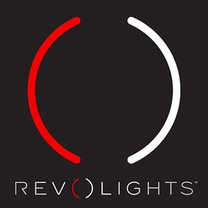 Profile picture for Revolights