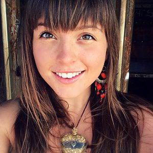 Profile picture for Alyssa Keys