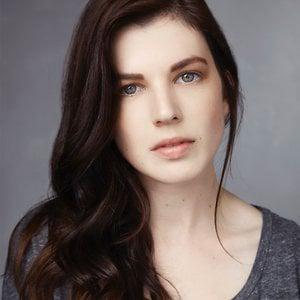 Profile picture for Talia Zucker