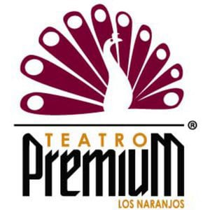 Profile picture for Teatro Premium Los Naranjos