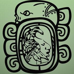 Profile picture for Richard Specimen