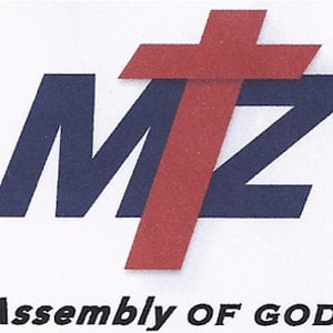 Profile picture for MTZ Assembly of God