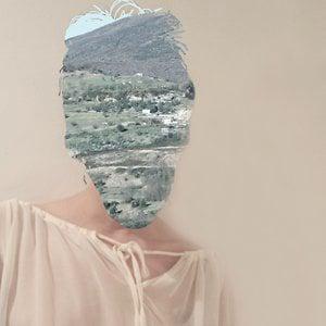 Profile picture for Emilia Setti