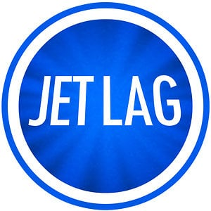Profile picture for Jet Lag Productions