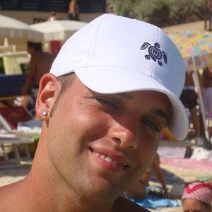 Profile picture for Antonio
