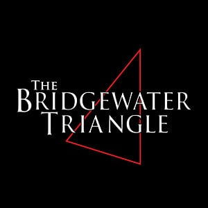 Profile picture for The Bridgewater Triangle