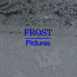 Profile picture for FROST Pictures