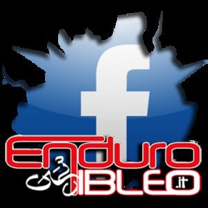 Profile picture for enduroibleo
