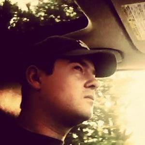 Profile picture for Jack Marchetti
