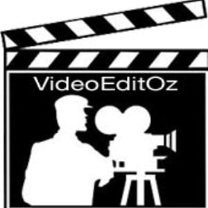 Profile picture for Video Production
