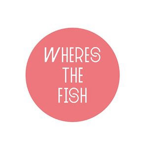 Profile picture for Wheres The Fish Productions
