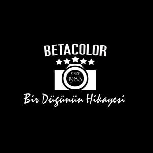 Profile picture for betacolor