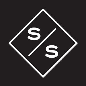 Profile picture for Serious Studio