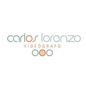 Profile picture for Carlos Lorenzo Rubio
