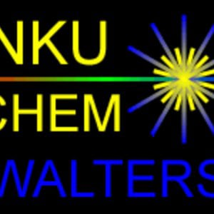 Profile picture for KAW NKU Chem
