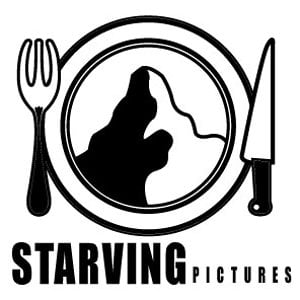 Profile picture for Starving Pictures