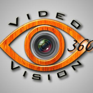 Profile picture for Video Vision 360