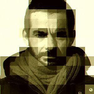Profile picture for Javier Sanchez