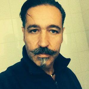 Profile picture for pietro nencioni
