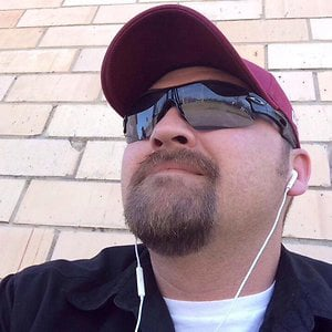 Profile picture for CommandoDigital
