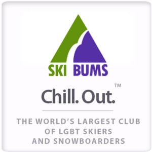 Profile picture for SKI BUMS